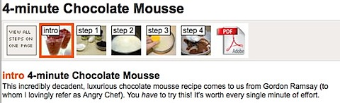 4-minute Chocolate Mousse.jpg