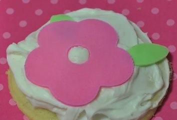 YouTube - Episode 200 - Cricut Cake Demonstration.jpg