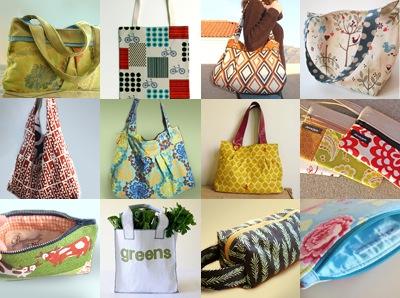le borse di gaya