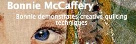 Bonnie McCaffery » *Podcast & VidCasts (simple list)-1.jpg