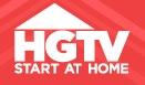 HGTV - Video Library - SNAP _ Home & Garden Television.jpg