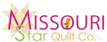 Missouri Star Quilt Co Quilting Tutorials and Quilting How-to.jpg