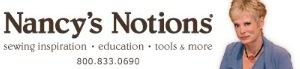 Nancy_s Notions Video Streaming Site-1.jpg