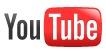 YouTube - borsedigaya_s Channel.jpg