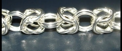 YouTube - Byzantine Tutorial (chainmaille).jpg
