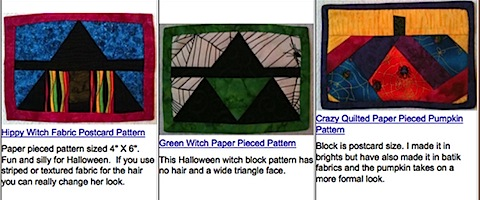 Free Paper Pieced Fabric Postcard Patterns.jpg