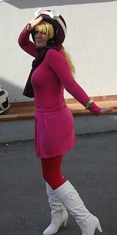 201111072206.jpg