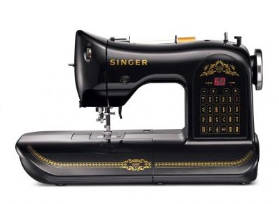 The SINGER 160 | Singer Sewing.jpg