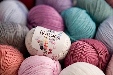 Natura ball 3.jpg
