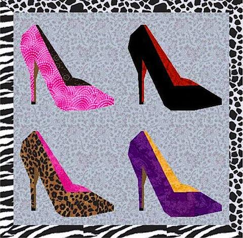 high heel quilt.jpg