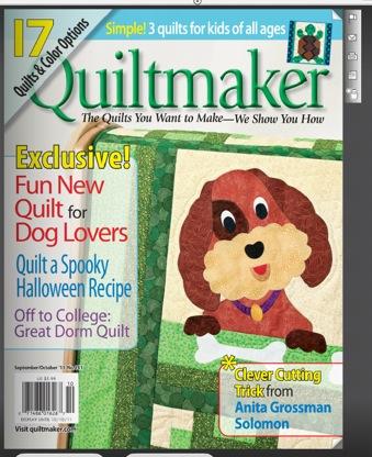 Quiltmaker - September_October 2011.jpg