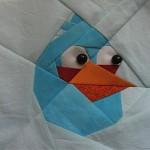 angry azzurro