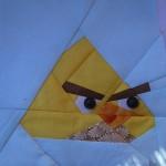 angry giallo