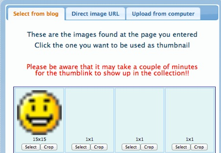 inlinkz - Example collections!.jpg